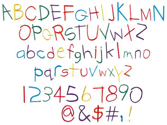 Pics Photos - Free Download Kids Font Powered By Vbulletin Video Games ...