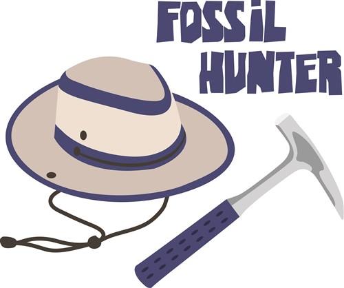 paleontologists clipart - photo #41