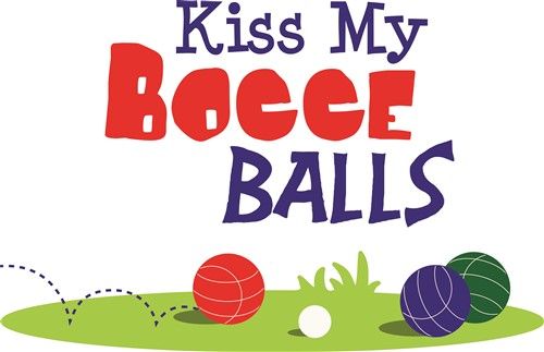 bocce ball game instructions