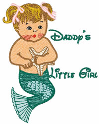 Calendar Girls Embroidery Patterns from Liberty Rose