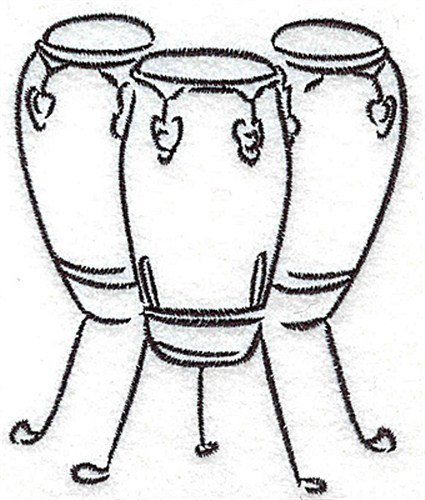 Fruit And Vegetable Coloring Pages likewise File Main5 likewise Painting besides Corn Stalk Clipart also Bongo Drum Drawing. on turkey drawing