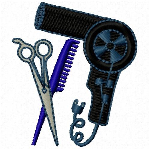 free design tools monogram