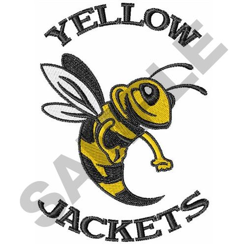 Yellowjacket Logos  Yellowjacket Logos  Logos