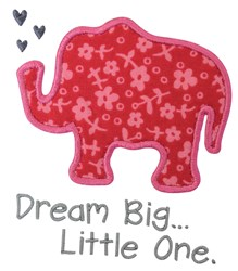 Little Ones: Born to be Wild Machine Embroidery Designs CD