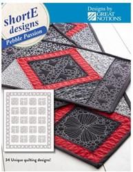 Pebble Passion