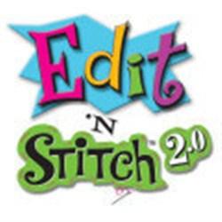 Edit N Stitch 2.0