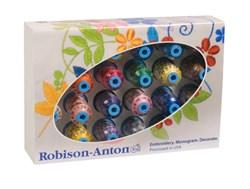 Robison-Anton Super Brite Poly