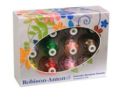 Robison-Anton Rayon Gift Pack