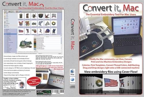 Convert It Mac Software Instant Download Annthegran