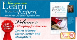 Learn from the Expert - Volume 5
