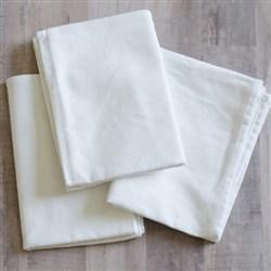 Tea Towel (Set of 3) Embroidery Blanks