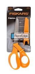 """Razor Edge 8"""" Scissors"""