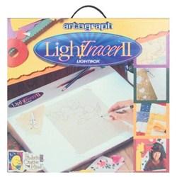 Artograph Light Tracer II LightBox
