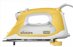 OLISO Pro Zone TG1600 Smart Iron