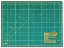 Olfa Rotary Cutting Mat (18 Inch x  24 Inch)