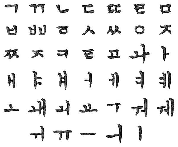 how to add furigana above kanji