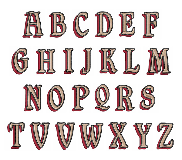 What is Google Fonts