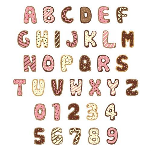 Letter A Song Video for Kids Preschool  Kindergarten  Toddlers