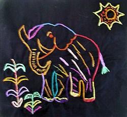 Elephant Basic Kit