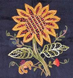 Sunflower Basic Kit