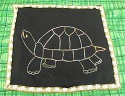 Tortoise Basic Kit