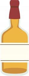 Irish Whiskey Print Art