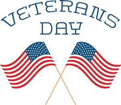Veterans Day Print Art