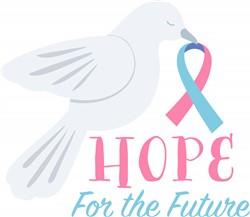 Hope For Future Print Art