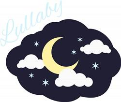 Lullaby Print Art