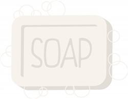 Soap Print Art