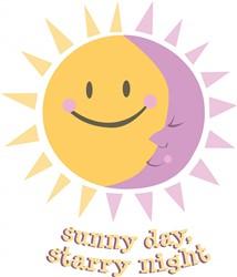 Sunny Day Print Art