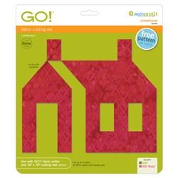 GO! Schoolhouse