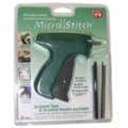 MicroStitch Starter Kit