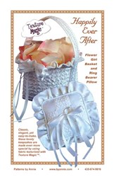 Happily Ever After Pattern