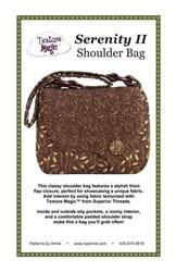 Serenity II Bag