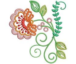 AIUSFaFl_01 embroidery design