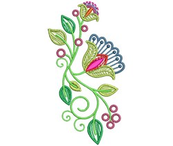 AIUSFaFl_03 embroidery design