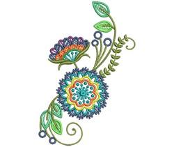 AIUSFaFl_10 embroidery design