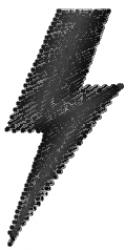 Gratitude Font  Asterisk embroidery design