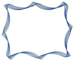 Design 40 embroidery design