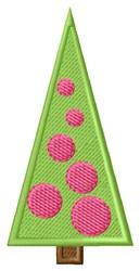 O Tannenbaum embroidery design