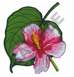 MAGA embroidery design
