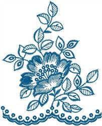 Wedgewood embroidery design annthegran Wedgewood designs