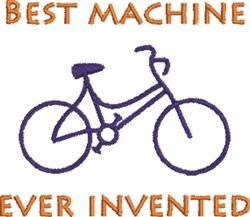 Best Machine embroidery design