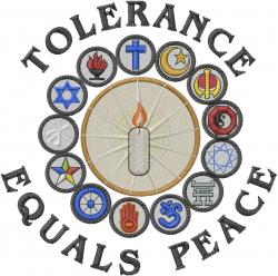 tolerance machine