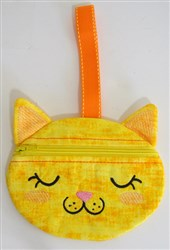 ITH Kitty Bag 01 embroidery design