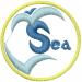 Sea Sign embroidery design