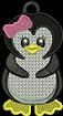 FSL Penguin