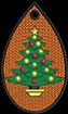 FSL Xmas Tree