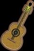 FSL Guitar